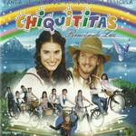 Chiquititas, La Pelicula: Rincon De Luz Chiquititas