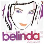 Belinda (Edicion Especial) Belinda