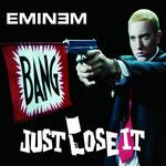 Just Lose It (Cd Single) Eminem