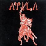 Atila Atila