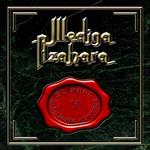 30 Años Y La Historia Continua Medina Azahara