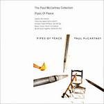Pipes Of Peace (1993) Paul Mccartney
