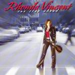 One Step Ahead Rhonda Vincent