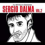 Sus 50 Mejores Canciones Volumen 2 Sergio Dalma