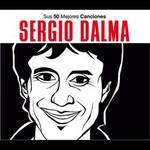 Sus 50 Mejores Canciones Sergio Dalma