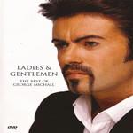 Ladies & Gentleman: The Best Of George Michael (Dvd) George Michael