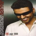 Twenty Five (Dvd) George Michael