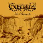 La Busqueda (Cd Single) Gastonia