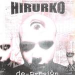 Depresion Hirurko