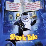 Bso El Espanta Tiburones (Shark Tale)