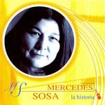 La Historia Mercedes Sosa