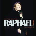50 A�os Despues: Raphael En Directo Raphael