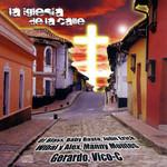 La Iglesia De La Calle Gerardo