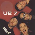 7 (Ep) U2