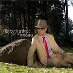 Intocable (Cd Single) Aleks Syntek