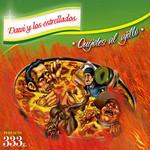 Quijotes Al Ajillo Dawi Y Los Estrellados