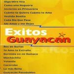 Exitos Guayacan (Dvd) Guayacan Orquesta