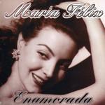 Enamorada Maria Felix