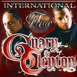International Flow Guary & Cleyton