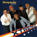 Xtremo Guayacan Orquesta