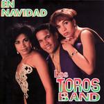 En Navidad Los Toros Band