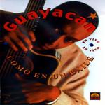 Como En Un Baile En Vivo (Dvd) Guayacan Orquesta