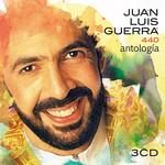 Antologia Juan Luis Guerra 440