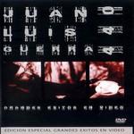 Grandes Exitos En Video (Dvd) Juan Luis Guerra 440