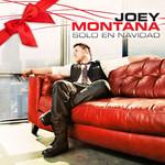 Solo En Navidad (Cd Single) Joey Montana
