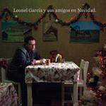 Leonel Garcia Y Sus Amigos En Navidad Leonel Garcia
