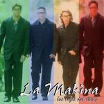 Los Reyes Del Ritmo La Makina