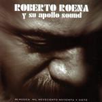 Mi Musica Mil Noveciento Noventa Y Siete Roberto Roena Y Su Apollo Sound