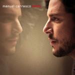 Habla Manuel Carrasco