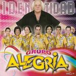 Identidad Grupo Alegria (Argentina)