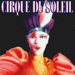 Le Cirque Reinvente Cirque Du Soleil
