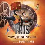 Iris Cirque Du Soleil
