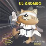Cuentos De La Cripta Remixes El Chombo