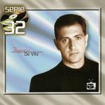 Serie 32 Franco De Vita