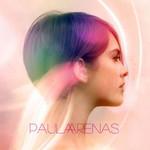 Paula Arenas (Ep) Paula Arenas