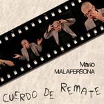 Cuerdo De Remate Mario Malapersona