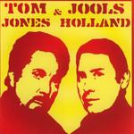 Tom Jones & Jools Holland Tom Jones & Jools Holland