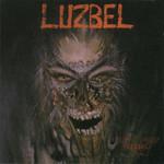 Luzbel Luzbel