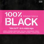 100% Black Volumen 14