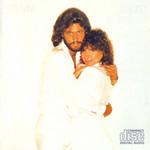 Guilty Barbra Streisand