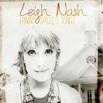 Hymns & Sacred Songs Leigh Nash