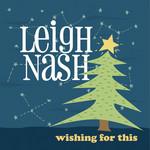 Wishing For This Ep Leigh Nash