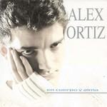 En Cuerpo Y Alma Alex Ortiz