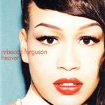 Heaven Rebecca Ferguson