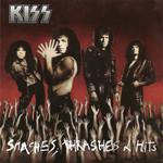 Smashes, Thrashes & Hits (Usa Edition) Kiss