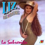 La Sabrosita Liz & Los Melodicos